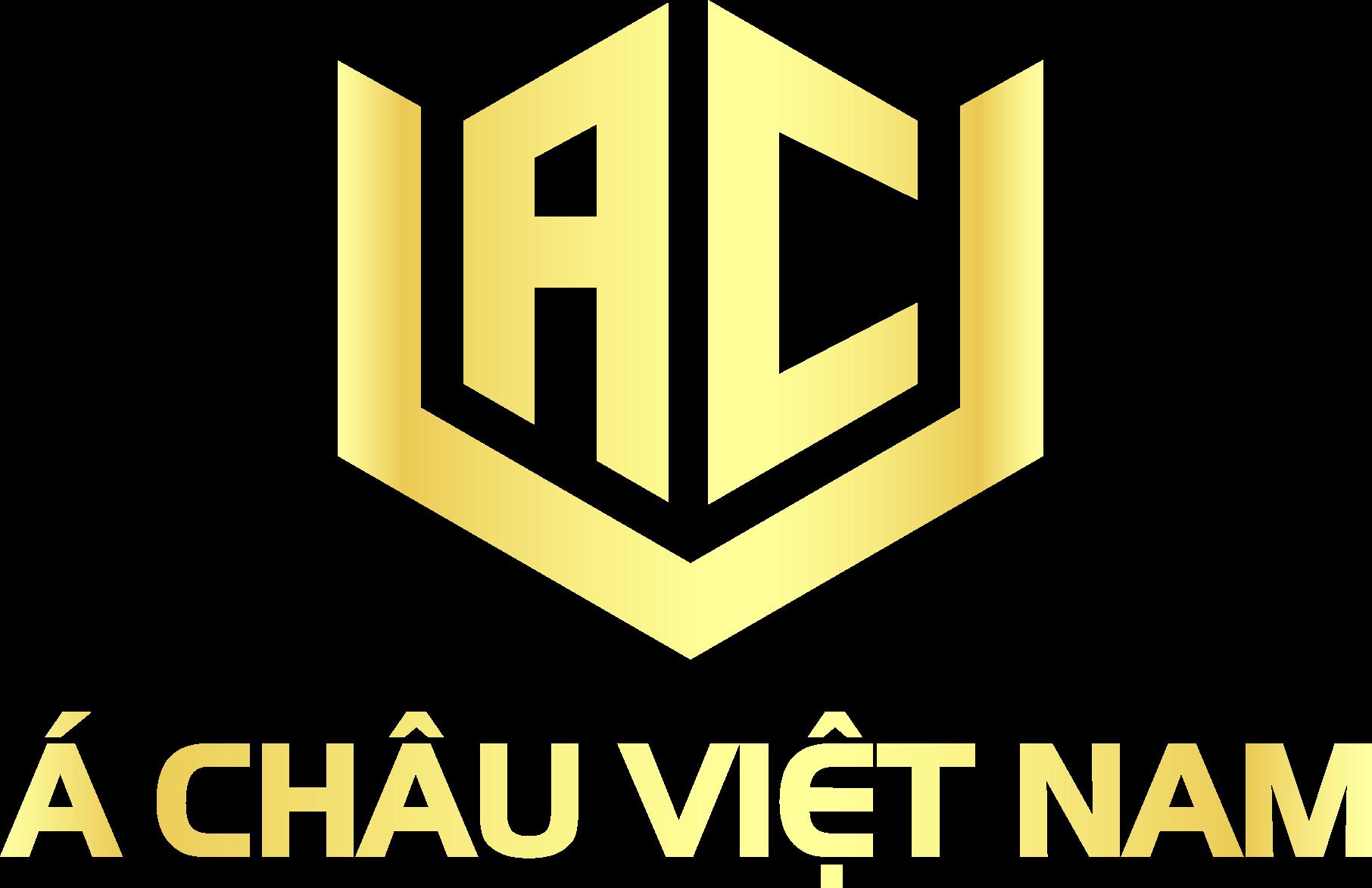Á Châu Việt Nam